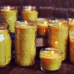 Ceara de albine – utilizari practice in casa ta