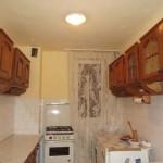 bucatarie apartament 50 mp