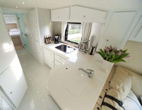 bucatarie casa 2