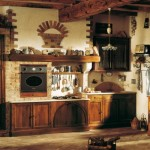 13 bucatarii rustice cu specific italian