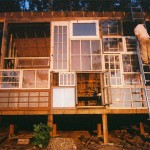 cabana din lemn de 500 usd statele unite