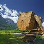 cabana ufogel tirol austria vara