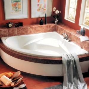 Cada de baie, ce trebuie sa stii cand cumperi acest obiect sanitar