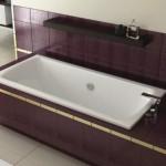Cum alegem modelul de cada pentru baie