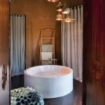 cada rotunda baie rezerva privata de lux leobo africa de sud