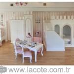 camera fetite mobila