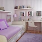 camera mica copii