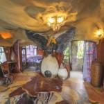 camera vulturului din casa nebuna hotel dalat vietnam