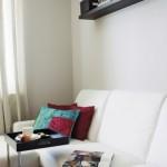 canapea extensibila design modern