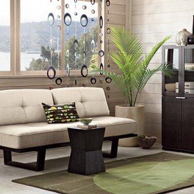canapea moderna cu picioare