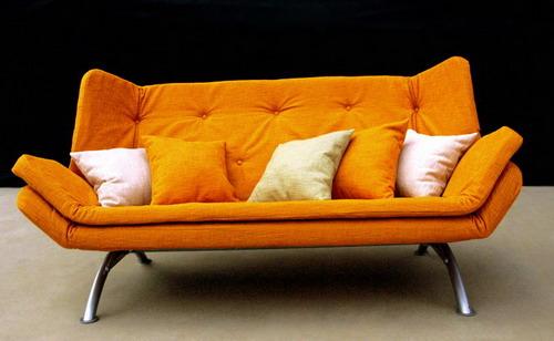 canapea stil modern