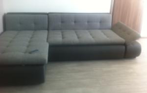 canapea sufragerie andreea