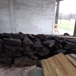 carbune brun lignit