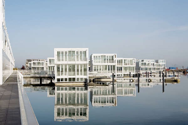 cartier plutitor amsterdam