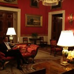 casa alba resedinta oficiala a presedintelui statelor unite