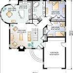 casa fara etaj 105 mp