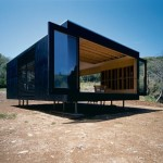 Case modulare prefabricate – Aero House
