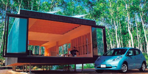 casa modulara prefabricata 2