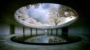 casa muzeu benesse kagawa japonia