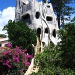 casa nebuna hotel vietnam