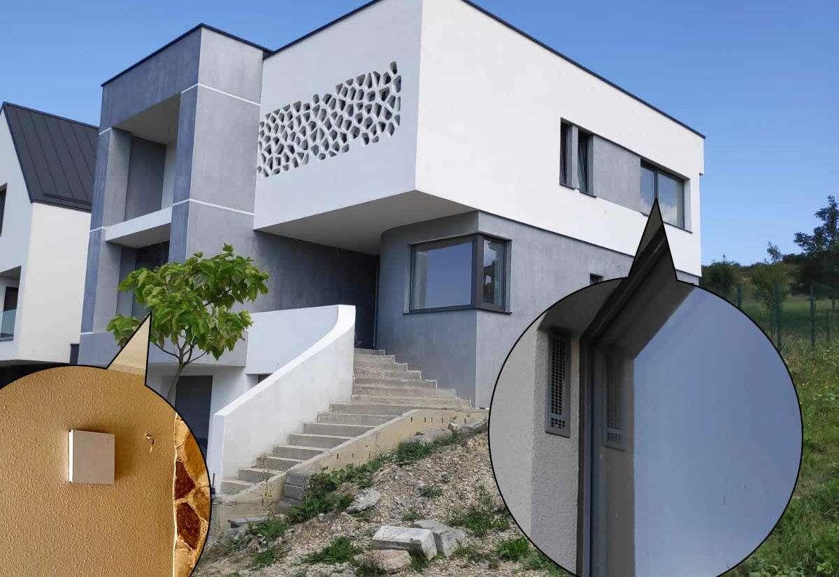 casa-ventilatie-recuperator-de-caldura