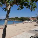Zone din Grecia in care trebuie sa eviti cumpararea unei case