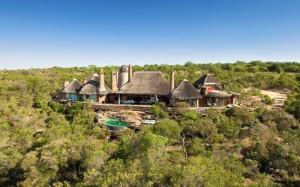 casute rezervatie privata leobo africa de sud