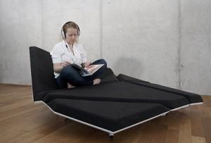 cay sofa canapea