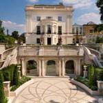 cea mai scumpa casa din lume