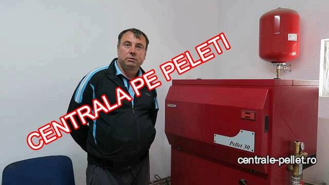 centrala-peleti-pellet30