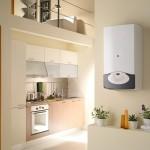Centrala termica de apartament – ce trebuie sa stim cand alegem una