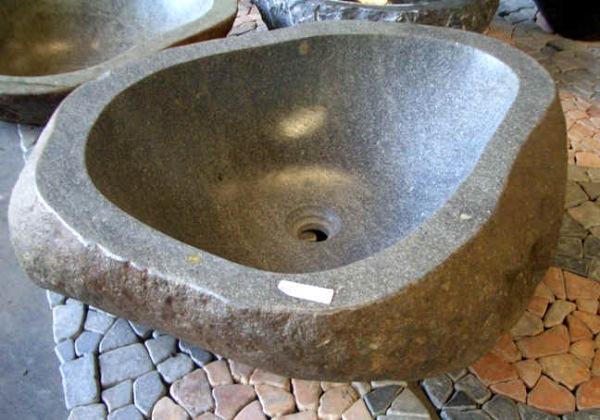 chiuveta lavoar piatra naturala