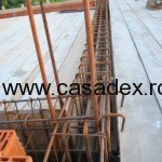 cofraj fier-beton grinda