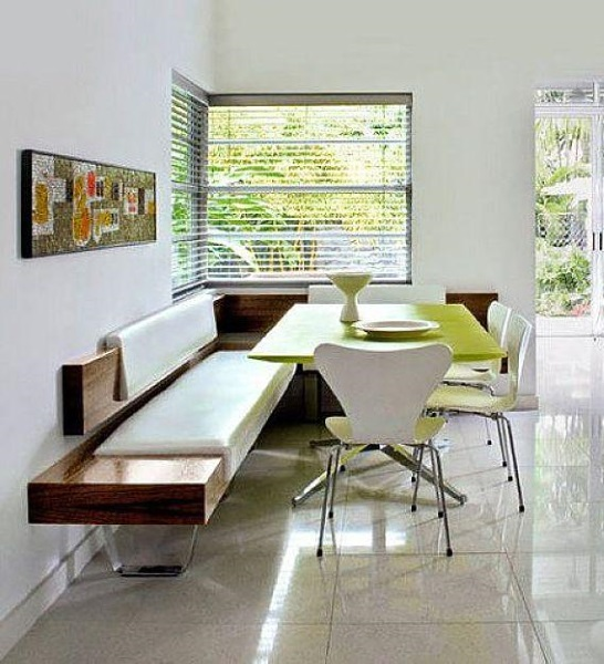coltar bucatarie design modern