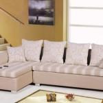 5 modele de canapele moderne – imagini si preturi