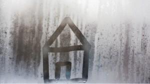 condens ferestre casa