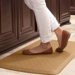 covor din spuma si gel Gel Pro Elite Confort Mat