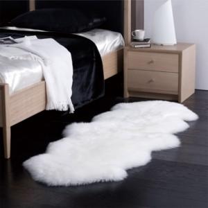 covor fibre lungi dormitor risc infestare acarieni