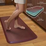 covoras de bucatarie Gel Pro Elite Confort Mat