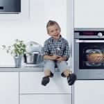 cum alegi cel mai bun cuptor electric incorporabil din bucatarie