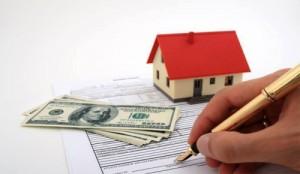 5 GRESELI pe care trebuie sa le eviti atunci cand iti cumperi sau iti construiesti o casa