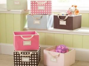 cutii de depozitare solutii organizare casa dezordonata