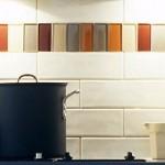 decor brau colorat faianta bucatarie