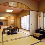 decor japonez
