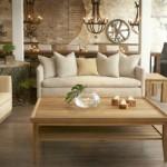 decor living casa amenajata conform regulilor feng shui