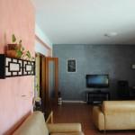 decor living italian