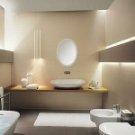 decor modern asiatic minimalist baie tendinte 2015