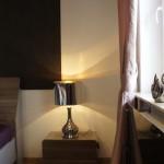 decor wenge dormitor