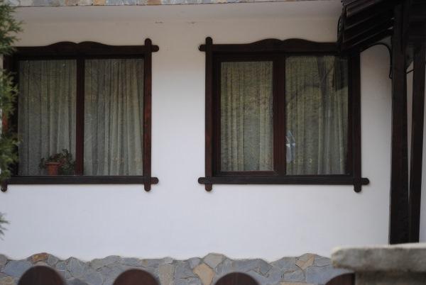 decoratiune exterioara ferestre