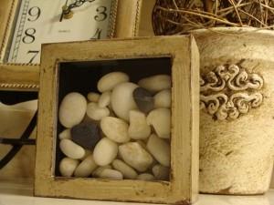 decoratiune piatra naturala